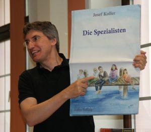 Josef Koller 10.5.2016 c